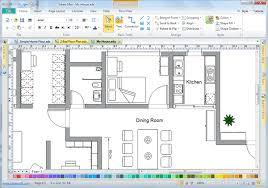 ... Kitchen Design Software Download Kitchen Design Software   A Special Kitchen  Design Software For You To ... Photo