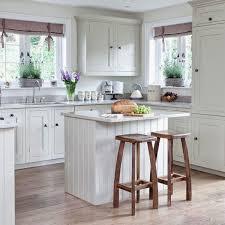 white country cottage kitchen. Fine White White Country Kitchen Decoration Ideas Small Cottage Kitchens On K