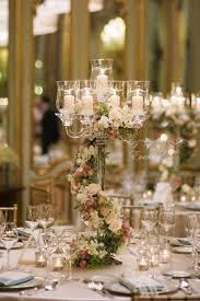lighting luxury wedding chandelier centerpieces 10 flower candelabra best of follow us signaturebride on twitter and
