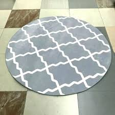 polypropylene rugs cleaning outdoor 9x12 fire safety