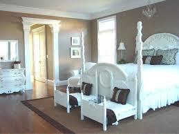 White Shabby Chic Bedroom Furniture Shabby Chic White Bedroom ...