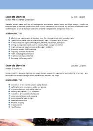 Best Best Essay Ghostwriters For Hire Gb Myself Essay For Kids