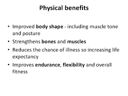 how to write a good the benefits of exercise essay studies have shown that exercise provides many health benefits and that older adults can gain a lot by staying physically active writing help to search of