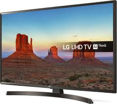 LG 50UK6470PLC 50\ Buy