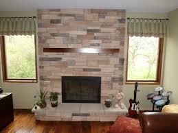 Reface Fireplace Ideas Furniture Cheap Fireplace Screens Brick Higher Curved Screen Ideas