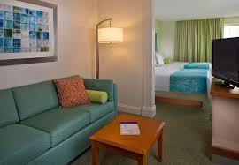 New Orleans 2 Bedroom Suites Marriott 2 Bedroom Suites New Orleans New Orleans Marriott