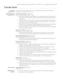 Resume Templates Live Career Abetreeus Stunning Resume Builder Livecareer