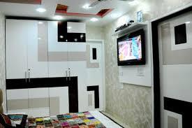 Charming Expert Interior Designers Futomic Designs ...