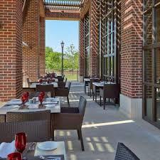 best restaurants in downtown dallas
