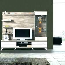 wall unit modern wall units for living room wall units furniture wall unit modern cabinet units furniture designs modern tv wall unit with fireplace