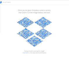 www.dropbox.com/connect - How To ...