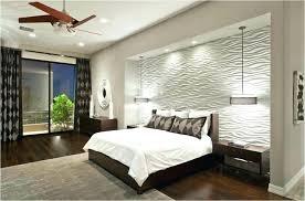 hallway pendant light hallway lighting fixtures ceiling bedroom light fittings coloured glass pendant lights hanging