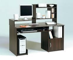 office desks cheap. Office Desks Ikea Large Desk Living Dark Wood Cheap Computer With . U