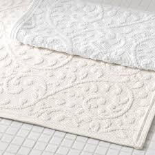 photo 4 of 7 full size of extra large square bath mat square bath rug large square bath rug
