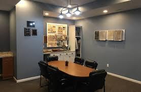 Builders Floor Covering Simple Home Design Showroom Home Design - Home showroom design