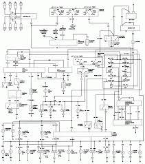 Chevrolet truck ton sub 2wd 7l tbi ohv 8cyl fig cadillac eldorado wiring diagram