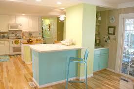 Latexfarbe Küche - Micheng.us - micheng.us
