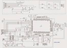 gpx dvd player wiring diagram wiring diagram for professional • cd player schematic cd engine image for user manual cd player wiring diagram cd player wiring diagram