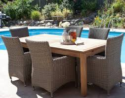 furniture Patio Dining Sets Clearance Dining Sets Ideas
