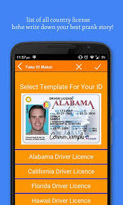 Card Apps Download Social - 1 Android Id Maker Apk 2