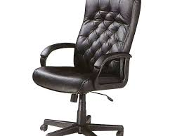 cool desk chairs no wheels. outstanding desk chair no casters swivel regarding white wheels attractive cool chairs f