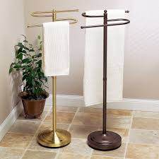 free standing towel warmer. Style Free Standing Towel Stand Warmer ,