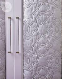 Lilac Bedroom Decor Bedroom Closet Doors Wake Up And House Tours