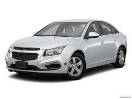 2015 Chevrolet Cruze Dealer serving Chicago | Webb Chevrolet Oak Lawn