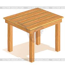 wood furniture clipart. Simple Clipart Throughout Wood Furniture Clipart