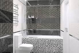 «<b>Crystal</b>» <b>Laparet плитка</b> для ванной купить в Москве, коллекция ...