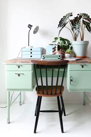 vintage desks for home office. MY ATTIC SHOP / Vintage Desk Workspace Home Office Photography: Marij Hessel Www Desks For T