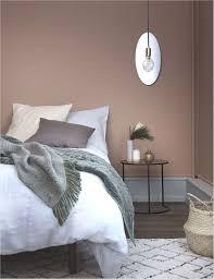 Farbwahl Schlafzimmer Gestaltungs Ideen Für Das Schlafzimmer