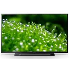 sony tv 24 inch. sony tv 24 inch g