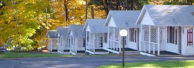 hotel r best hotel deal site weirs beach motel cottages