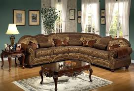 traditional sofas with wood trim fetching old fashioned sofa styles traditional sofas with wood trim astonishing