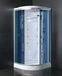 shower cubicles self contained. Unique Self Self Contained Shower Units Cubicles  In Shower Cubicles Self Contained A