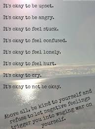 Mental Health Quotes Awesome Mental Health Quotes MentalHealthMot Twitter