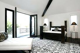 teenage bedroom designs black and white. Black And White Teenage Bedroom Download Ideas For Girls Red . Designs