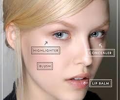 20 no makeup makeup tutorials for the perfect natural look gurl gurl