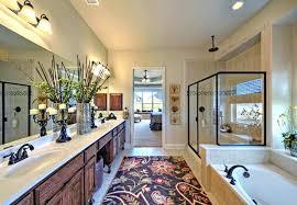 large bath rugs australia uk round bathroom the new way home decor choosing furniture winning splendid