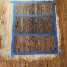 photo of m m custom flooring burbank ca united states original floor warped