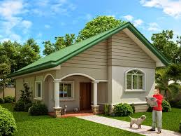 simple modern house. Simple Modern Cheap House Plans Plan Affordable Homes Home . Inexpensive Modular Designs L