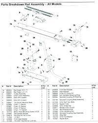 stanley garage garage door opener manual garage door opener manual model home garage door opener programming
