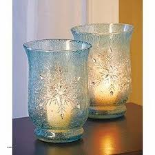 clear glass votive candle holders bulk unique tall small clear glass hurricane candle holders with