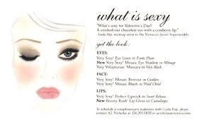 victoria secrets makeup step by step victoria secret makeup tips