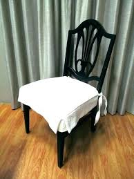 ikea dining chair slipcovers dining chair slipcovers dining chair dining room chair slipcovers ikea kitchen ideas