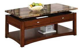 Retractable Coffee Table Cheap Lift Top Coffee Tables