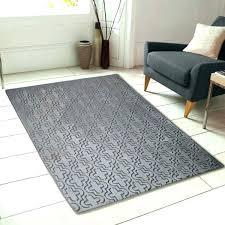 memory foam rug pad memory foam rug pad memory foam area rug amazing awesome bedroom memory memory foam rug pad