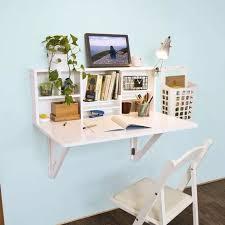 Цени в лв за сгъваемо бюро за стена шкаф innovagoods и пълна характеристика. Sgvaemoto Byuro E Napraveno Za Da Ulesni Zhivota Vi