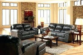 furniture salem oregon. Wonderful Mor Furniture Sale Store Salem Oregon On Kingschrysler